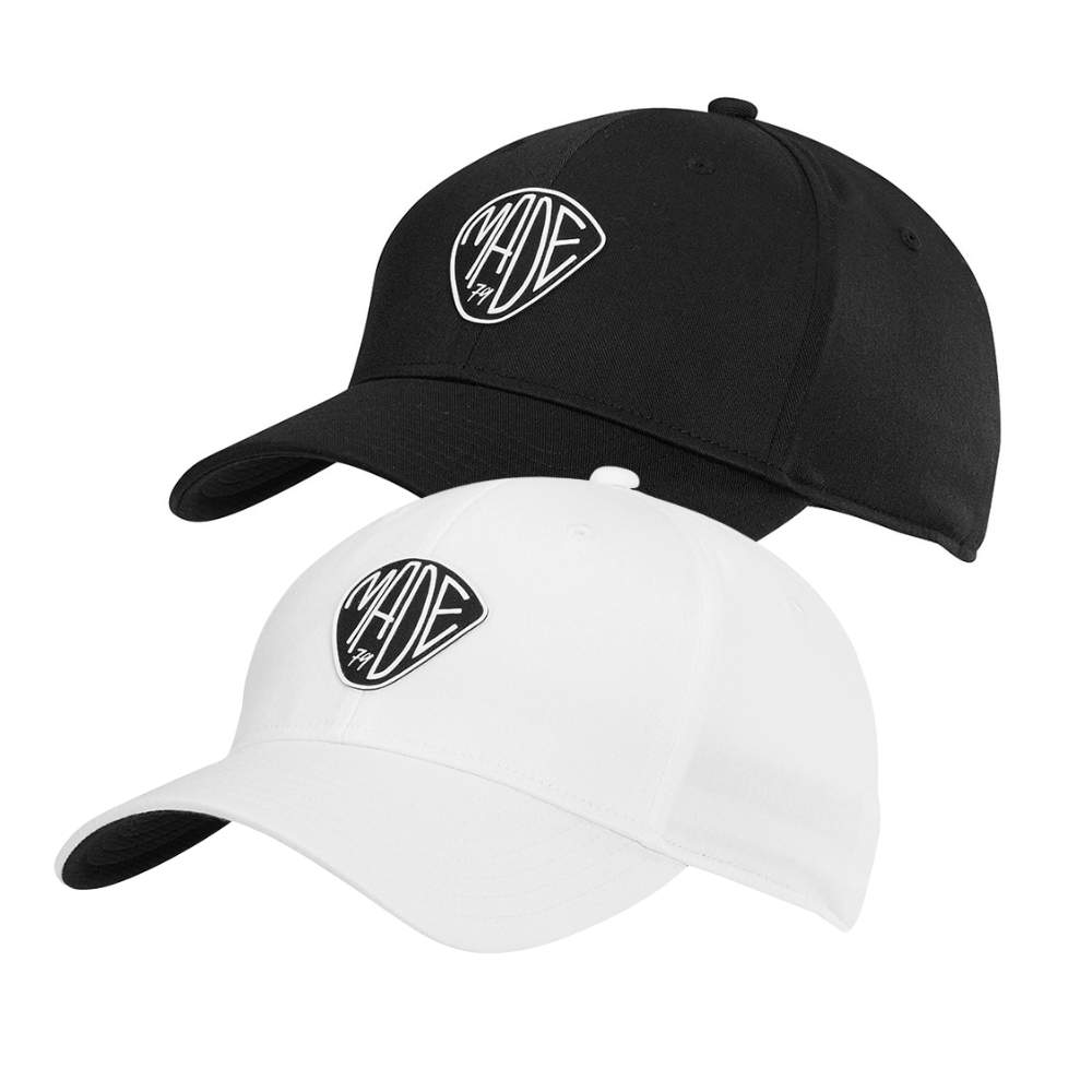 TaylorMade 2020 Lifestyle Made '79 Snapback Hat