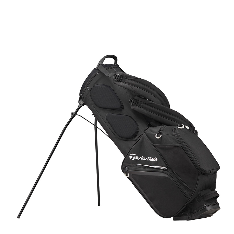 TaylorMade 2020 Men's FlexTech Lite Stand Bag