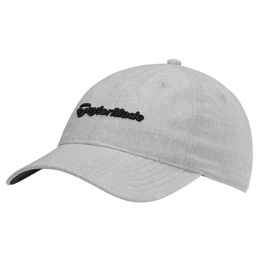 TaylorMade 2020 Tradition Hat