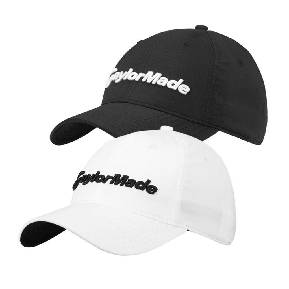 TaylorMade 2020 Women's Radar Cap