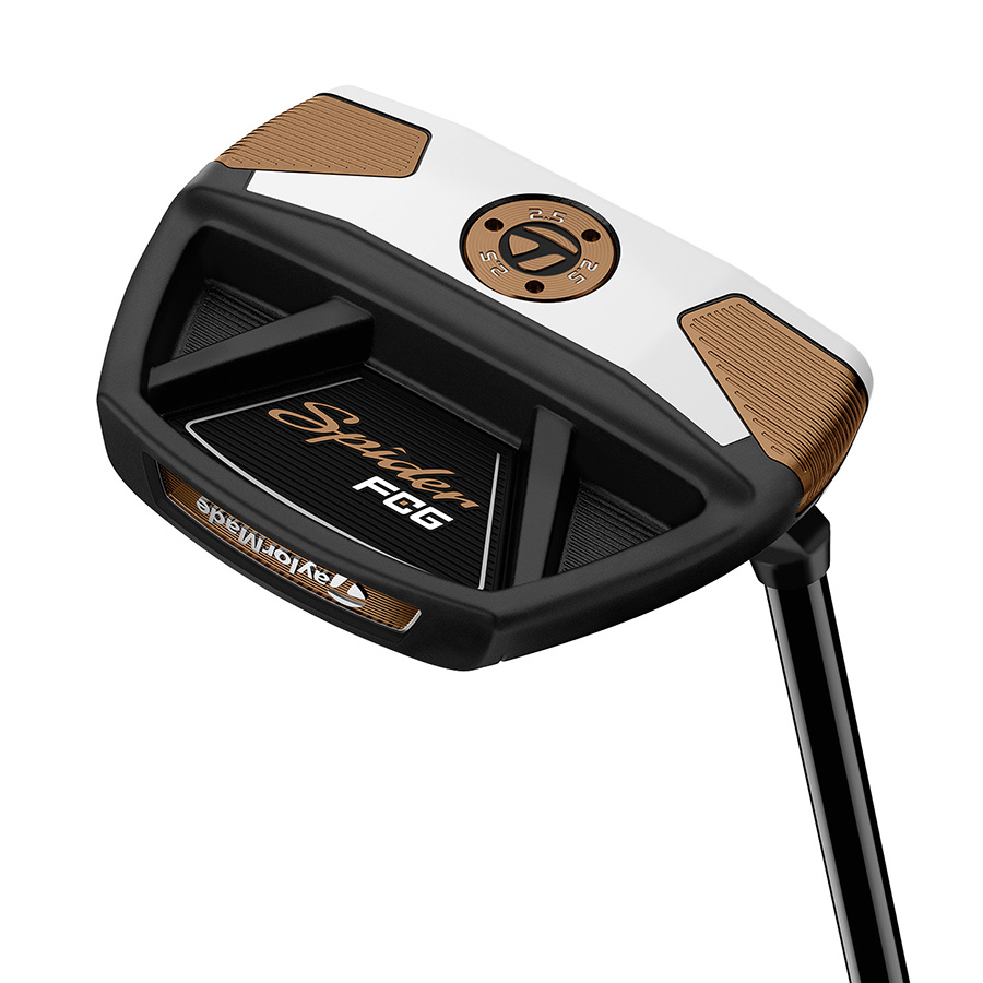 TaylorMade Spider FCG Putter