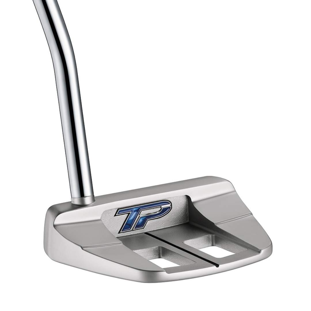 TaylorMade TP Hydro Blast DuPage Putter Left Hand