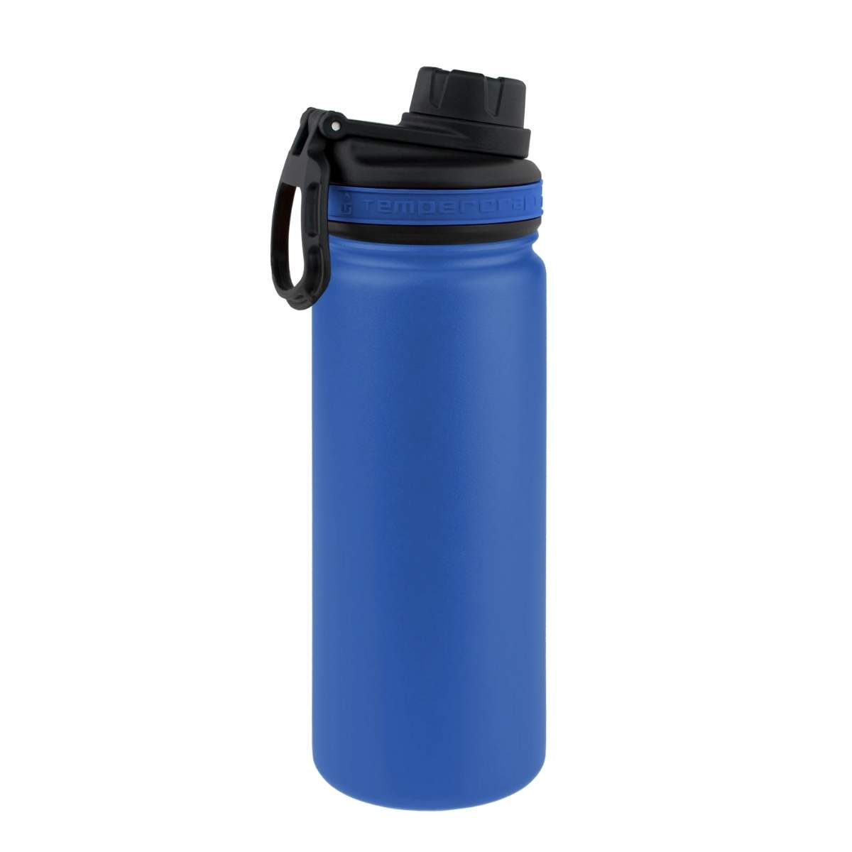 Tempercraft 18 oz. Water Bottle