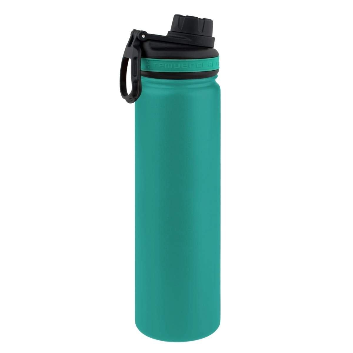 Tempercraft 22 oz. Water Bottle