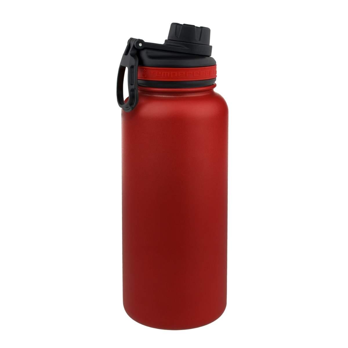 Tempercraft 32 oz. Water Bottle