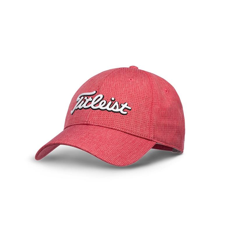 Titleist 2018 Women's Breezer Hat