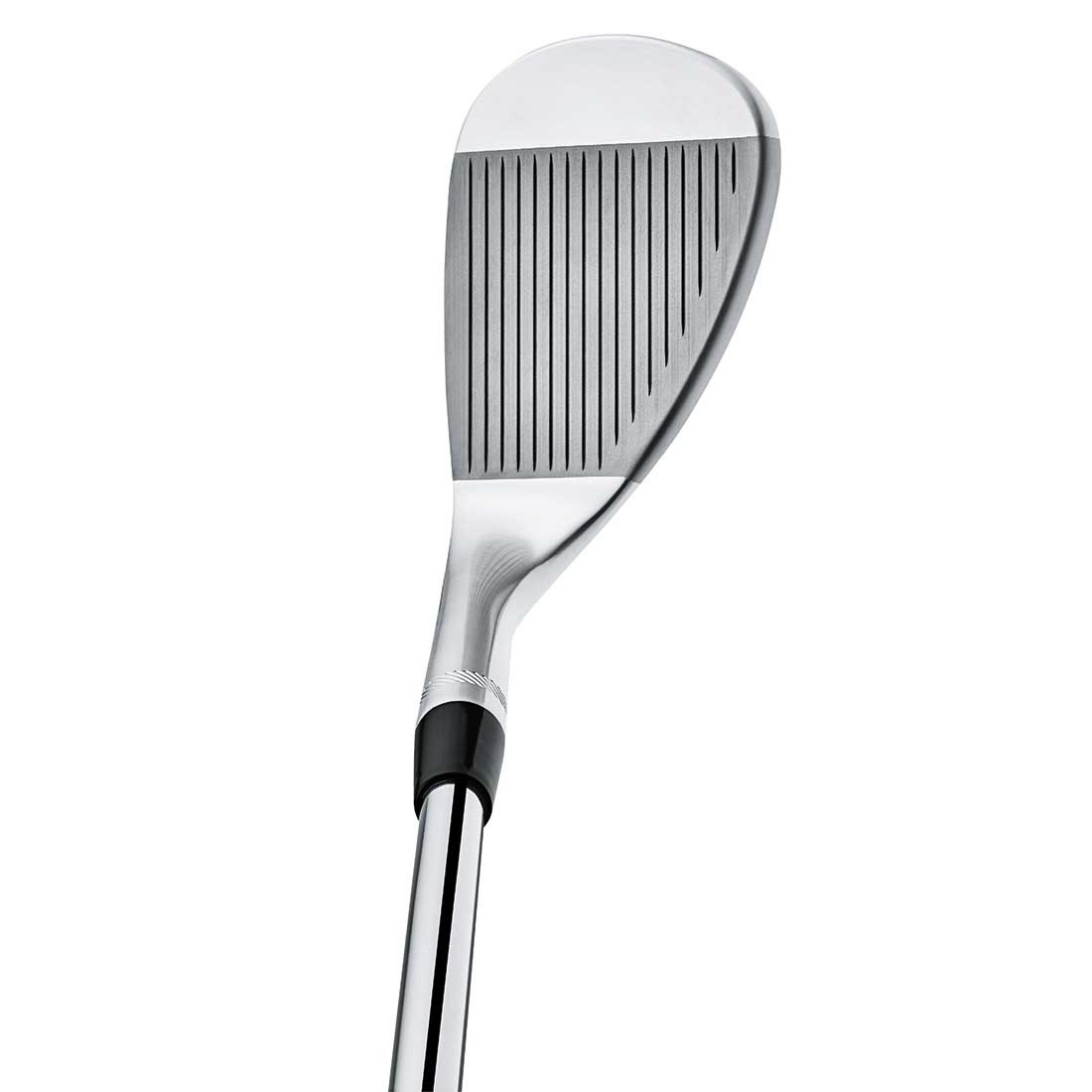 Titleist Vokey SM7 Tour Steel Wedge