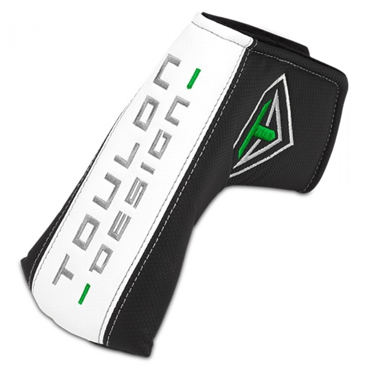 Odyssey 2019 Toulon Putters