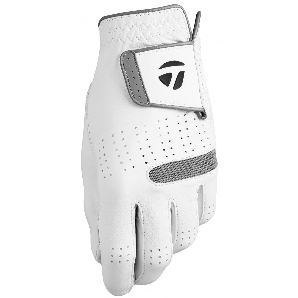 TaylorMade TP Flex Golf Glove - Men's LH Cadet