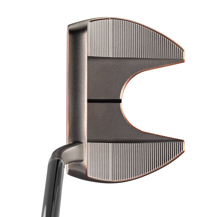 TaylorMade TP Patina Collection Ardmore 3 Putter