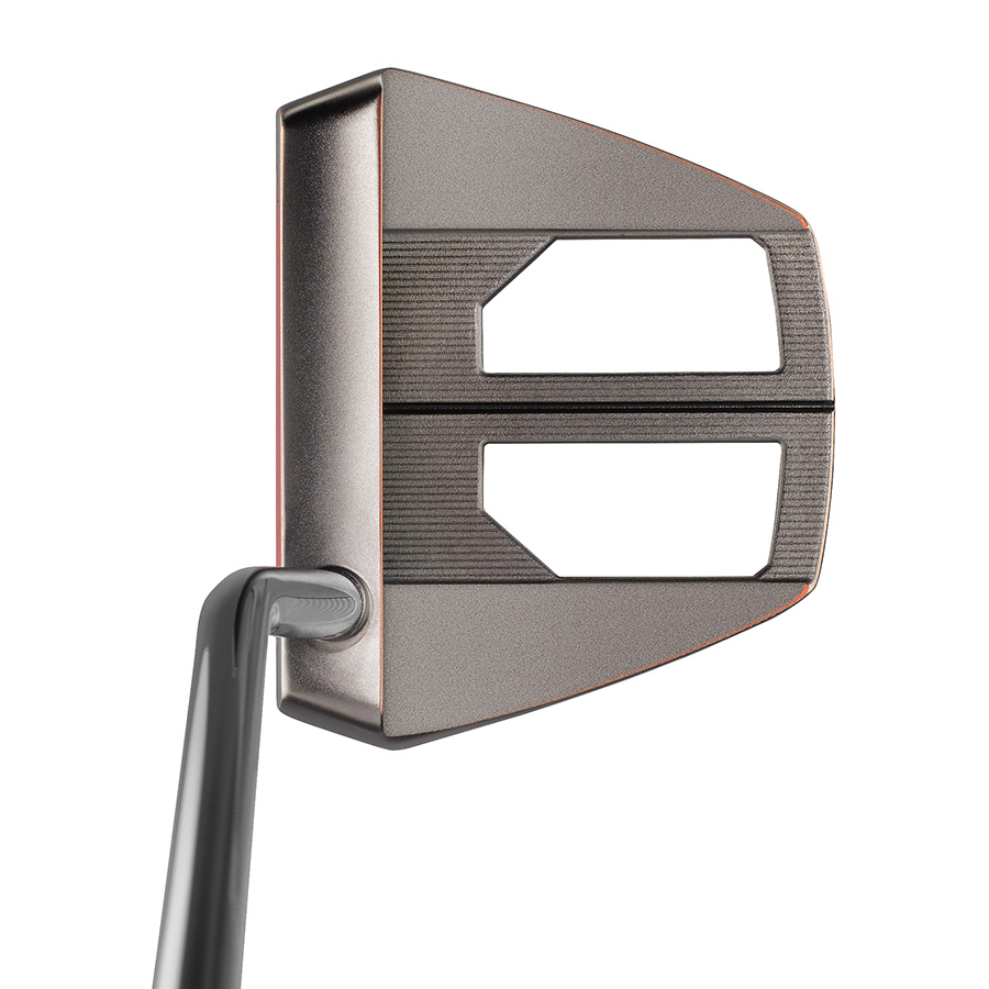 TaylorMade TP Patina Collection DuPage Putter