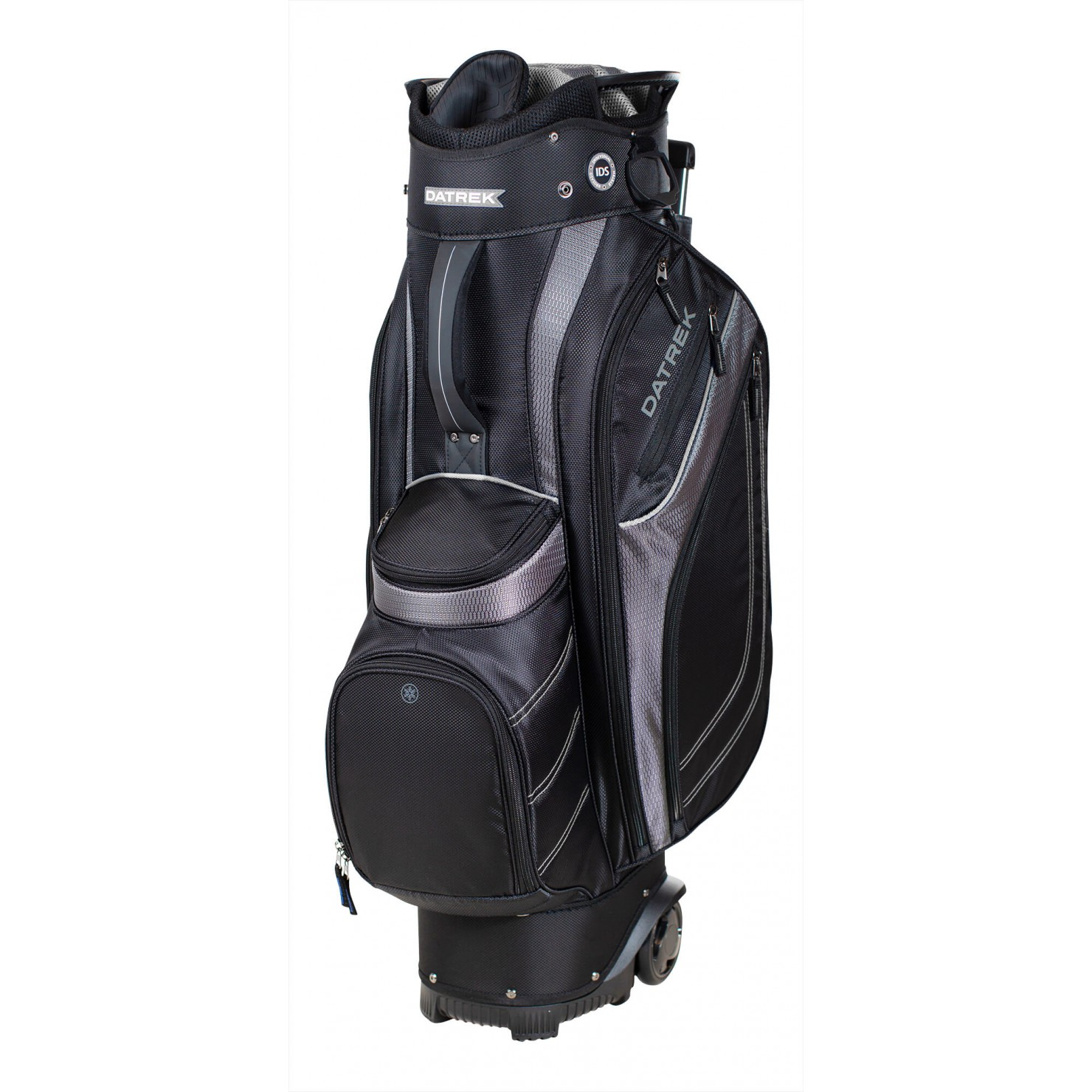 Datrek Transit Wheeled Cart Bag