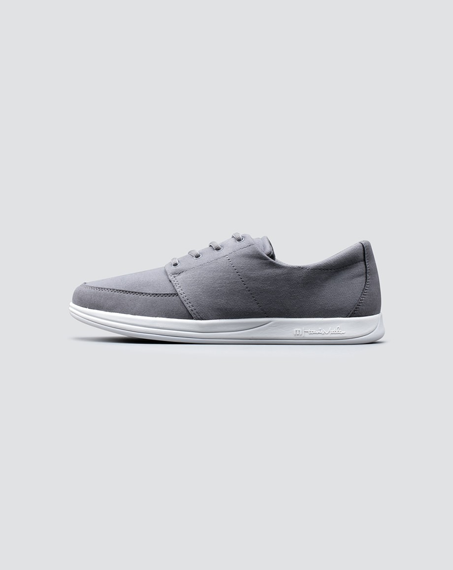 Travis Mathew Burwell Casual Shoe