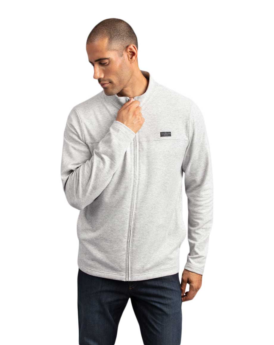 Travis Mathew Cash Out Pullover