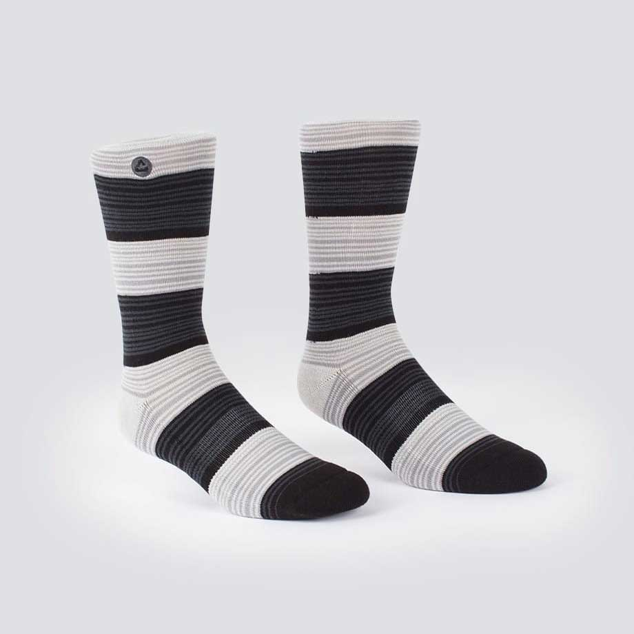 Travis Mathew Kleinbrook Sock