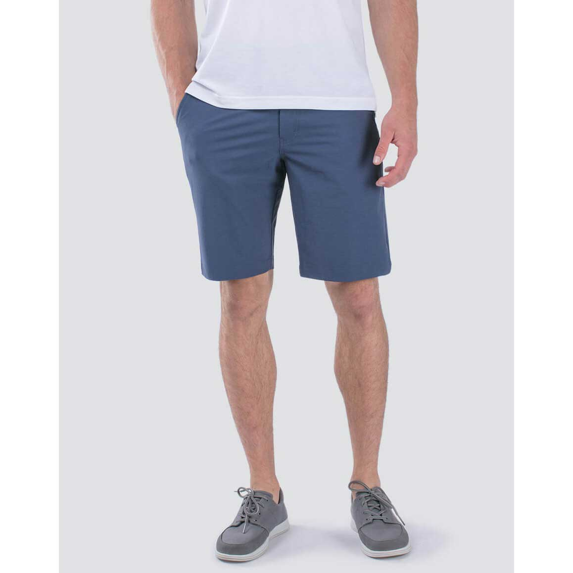 Travis Mathew Mens Pancho Short