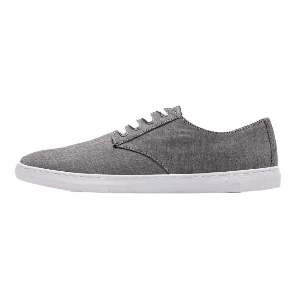Travis Mathew Quiet Shade Kruzers 2.0 Shoe