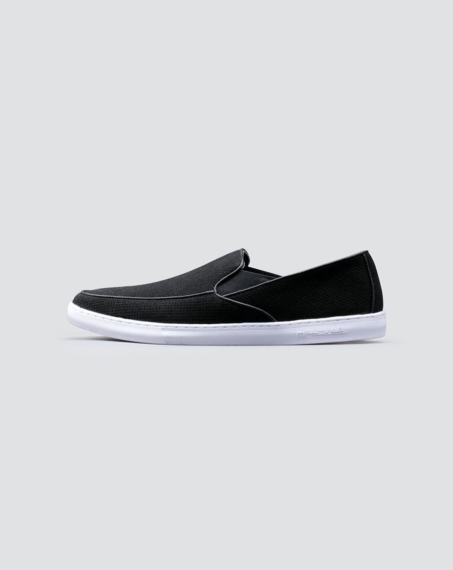 Travis Mathew Russels Casual Shoe