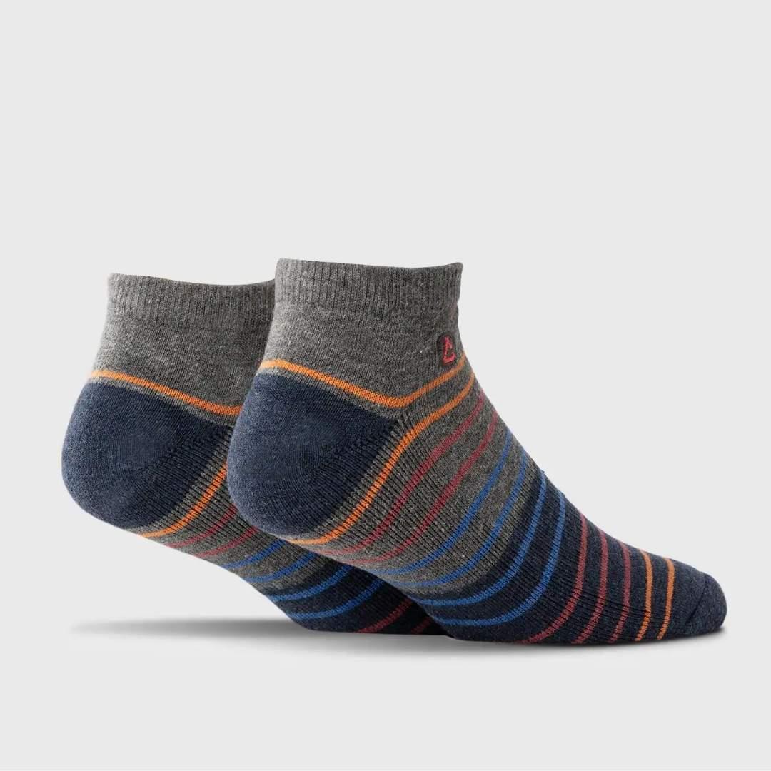 TravisMathew 2021 In Drive Socks