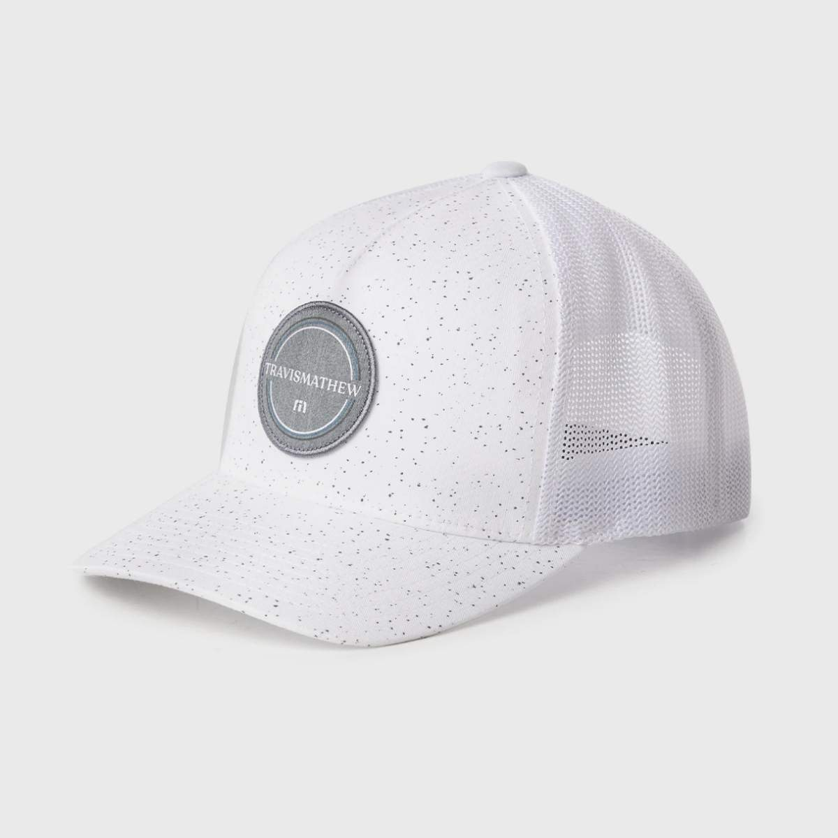 TravisMathew 2021 Party Central Adjustable Hat