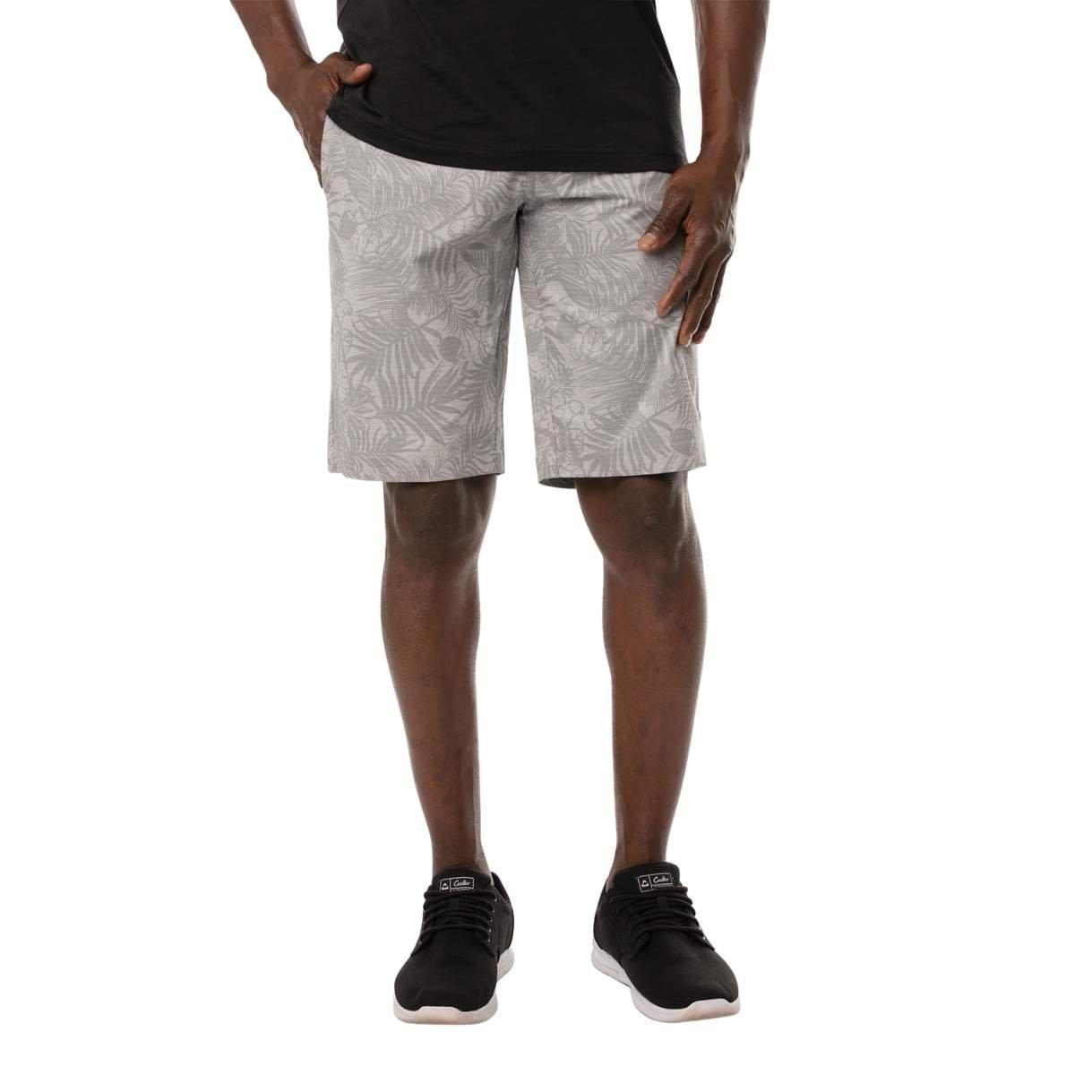 TravisMathew Bar Harbor Shorts