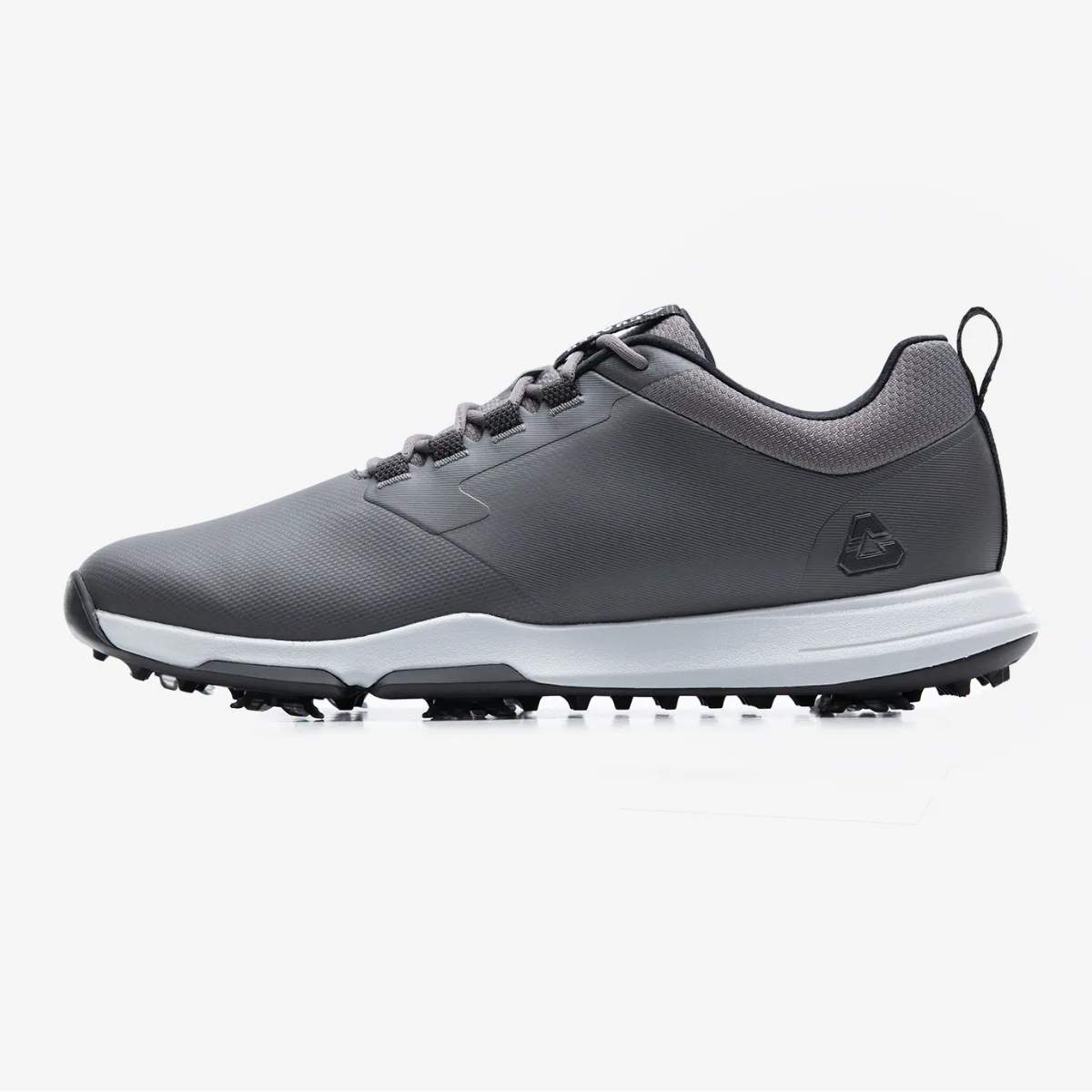 TravisMathew Cuater The Ringer Golf Shoe