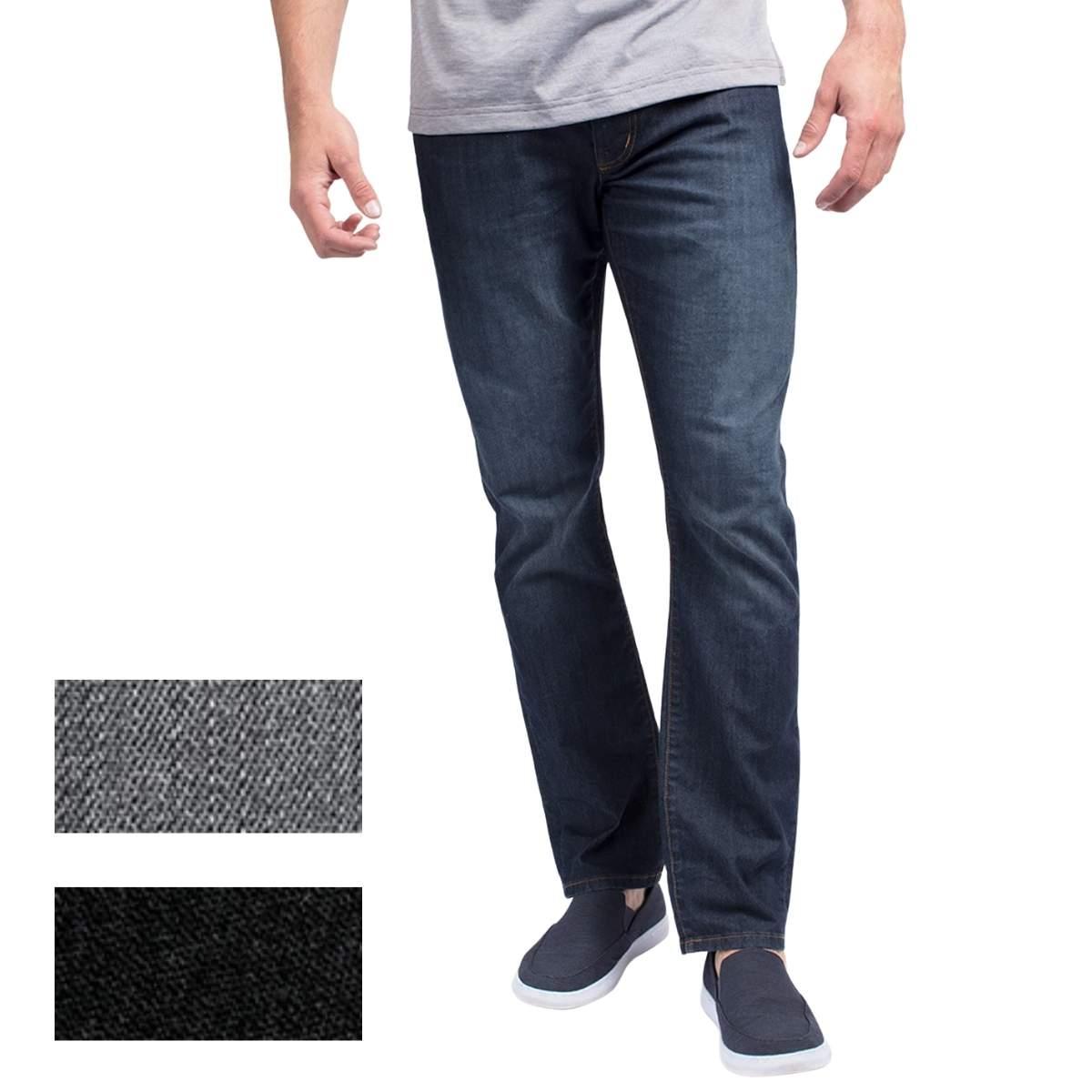 TravisMathew Legacy Jeans