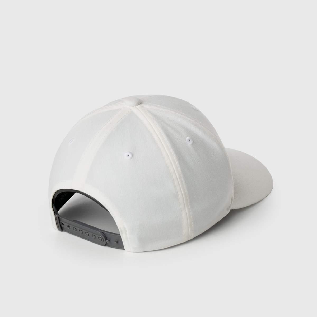 TravisMathew Local Summer Snapback Hat