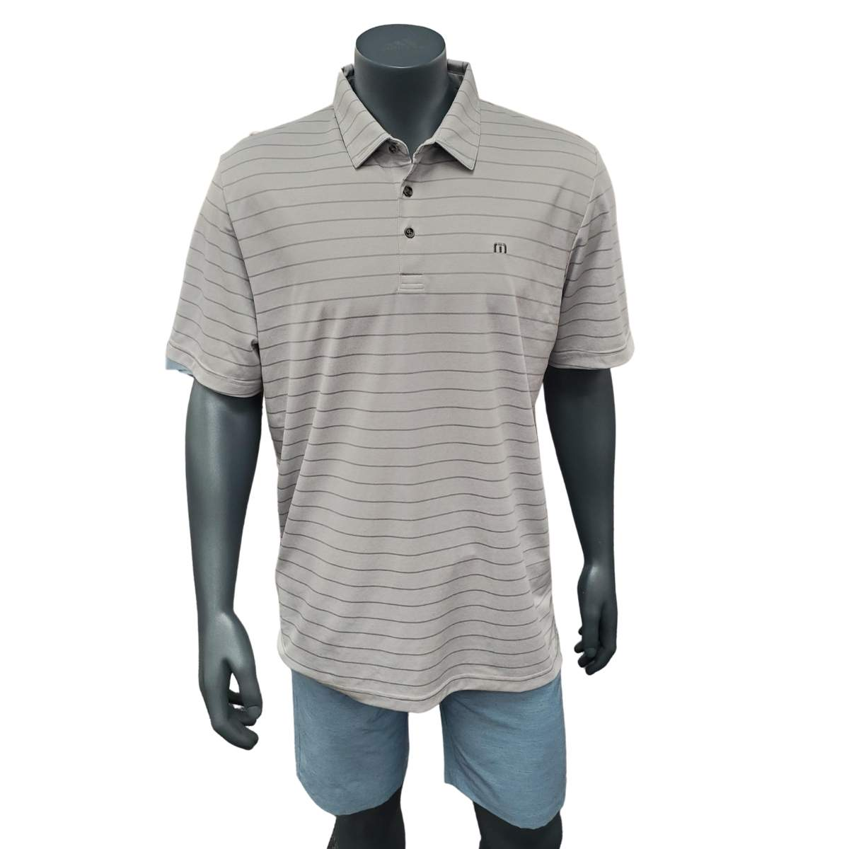 TravisMathew Marini 2.0 Polo