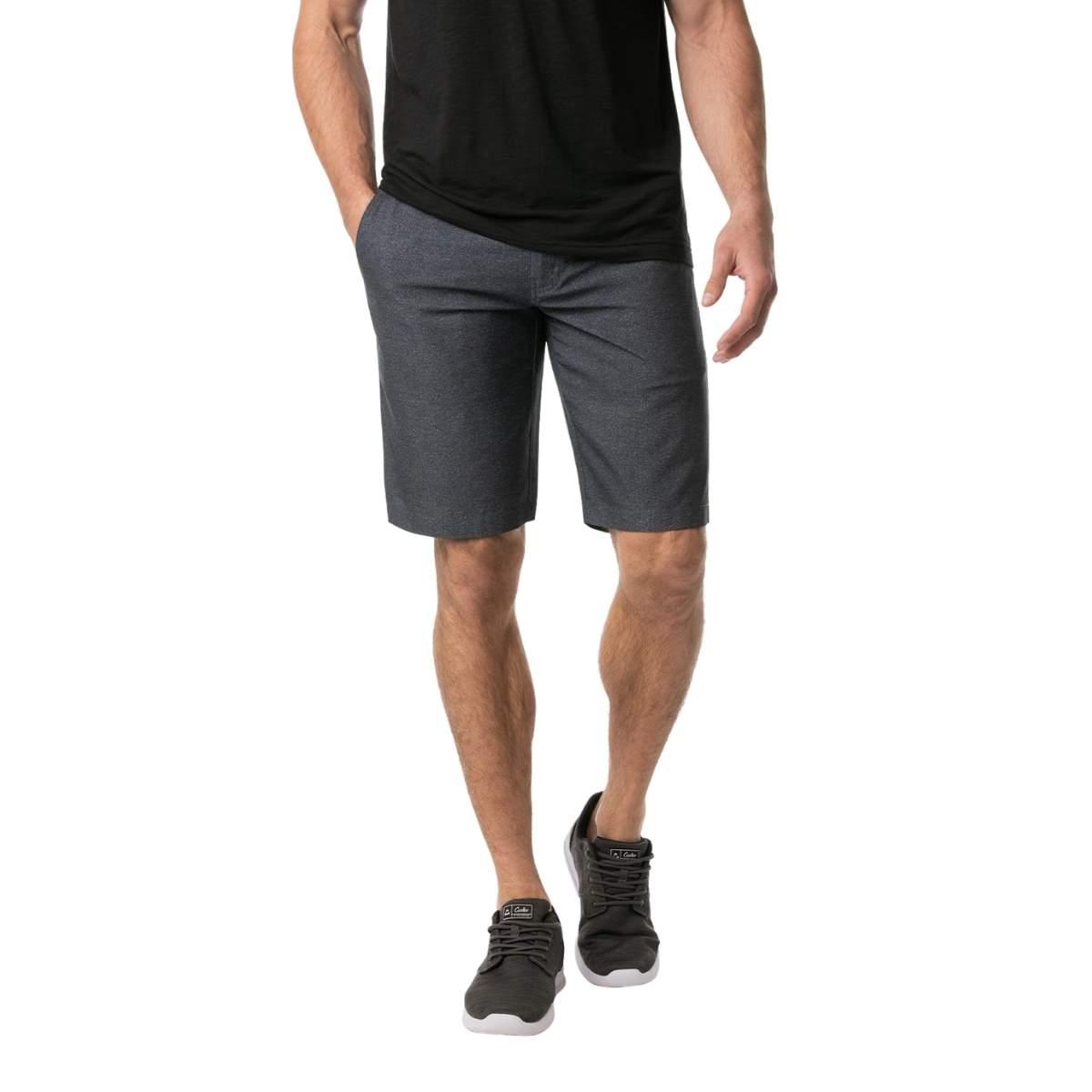 TravisMathew Panama Shorts