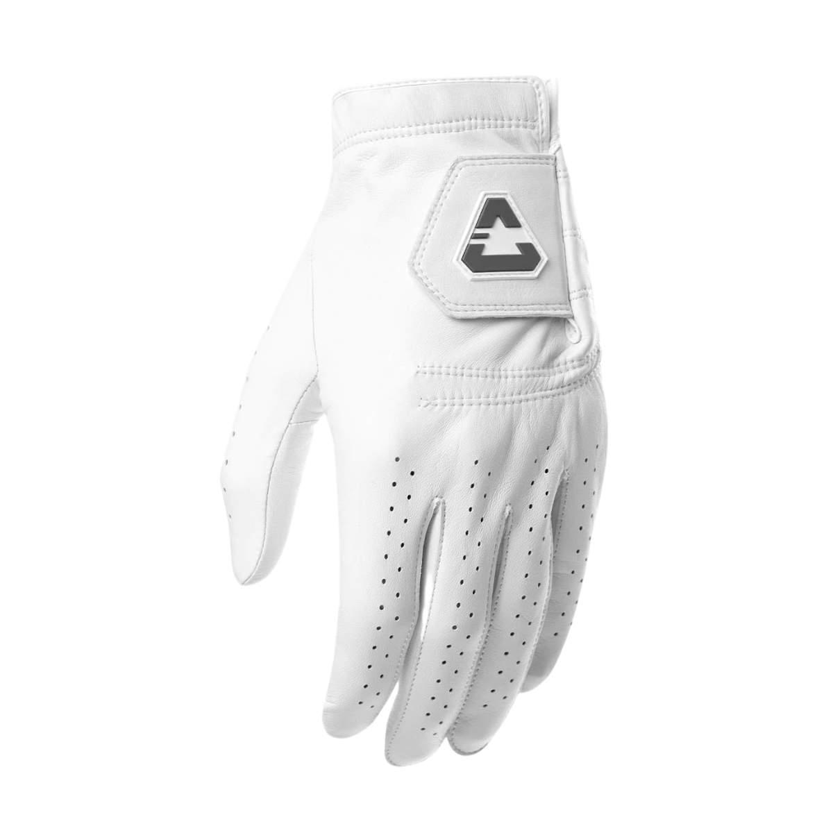 TravisMathew Premier Golf Glove - Left Hand Cadet