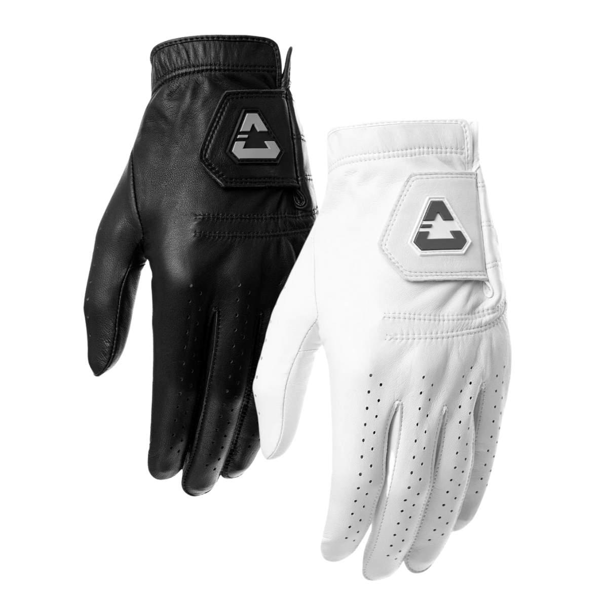 TravisMathew Premier Golf Glove - Left Hand Regular