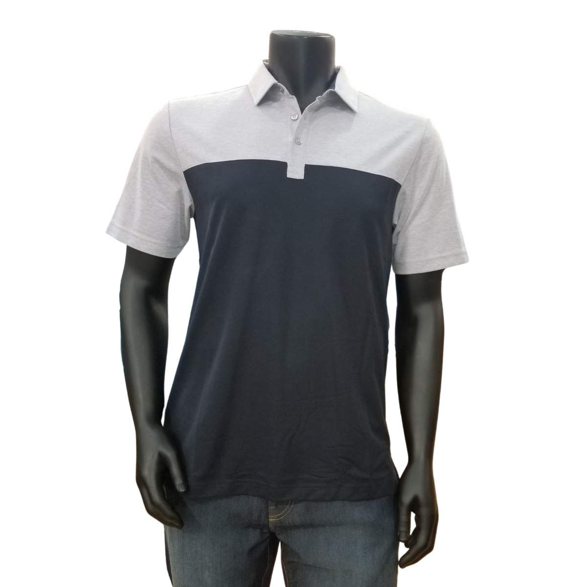 TravisMathew Rudds Polo