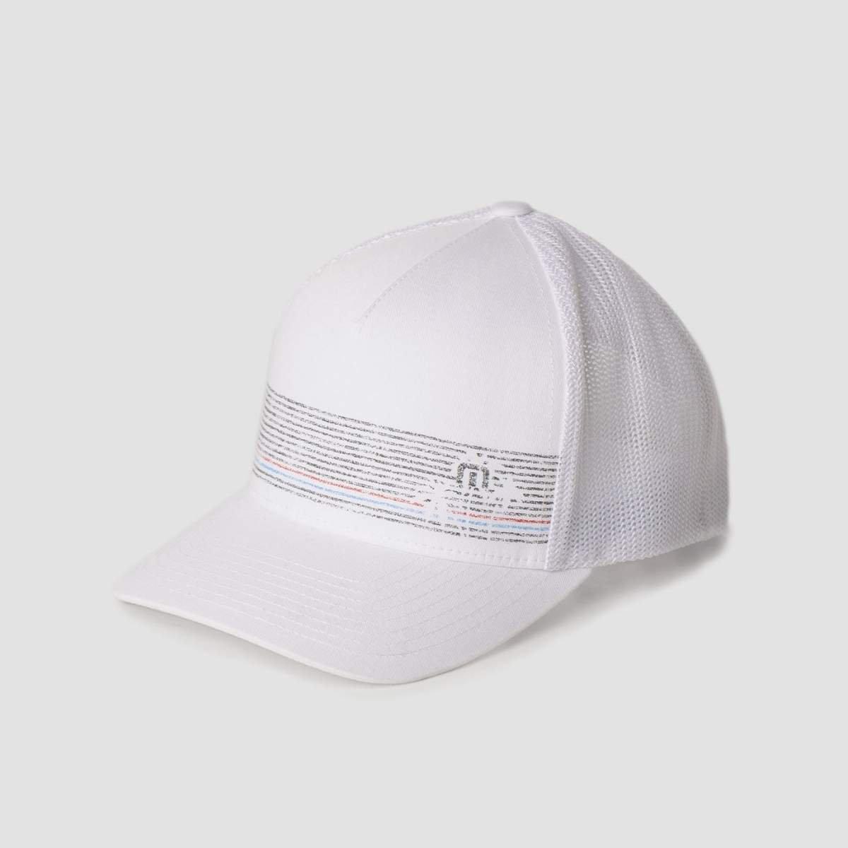Travismathew Tanlines Snapback Hat