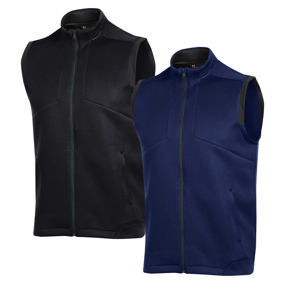 Under Armour Men's Daytona Vest