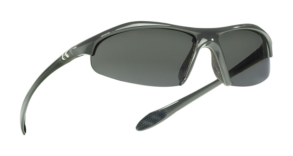 Under Armour UA Zone Sunglasses