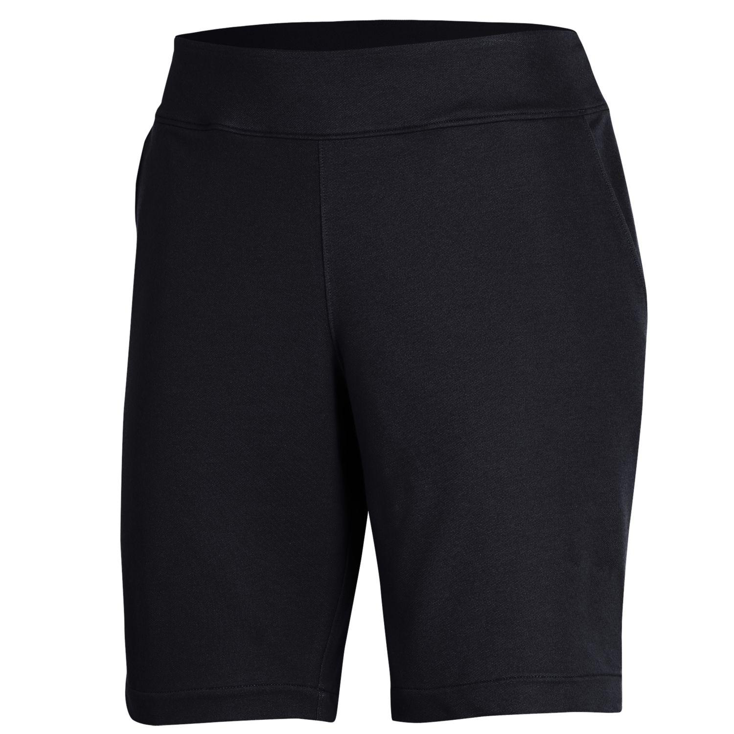 Under Armour Women's 2018 Repose Short