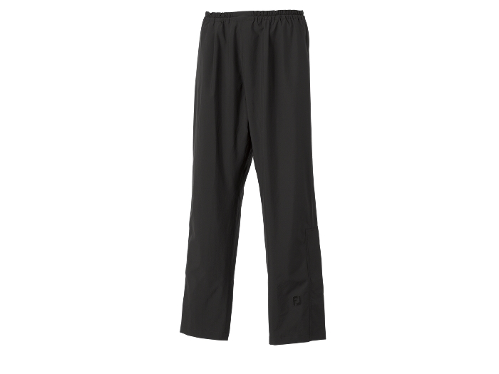 Women's FootJoy DryJoys Performance Light Rain Pants