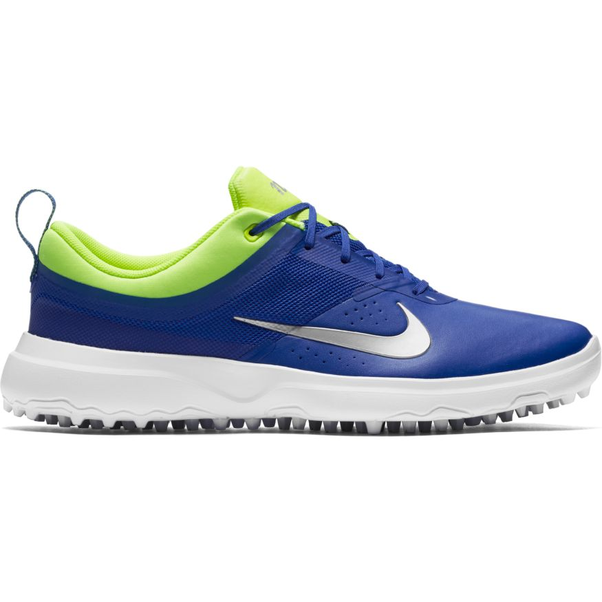 Women's Nike Akamai Golf Shoe