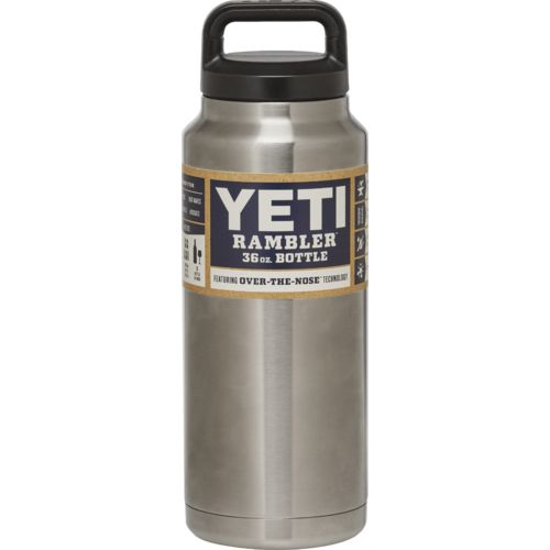 Yeti 36oz Rambler Bottle