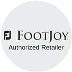 FootJoy Authorized Retailer