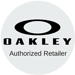 Oakley Authorized Retailer