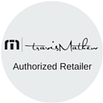 Travis Mathew Authorized Retailer