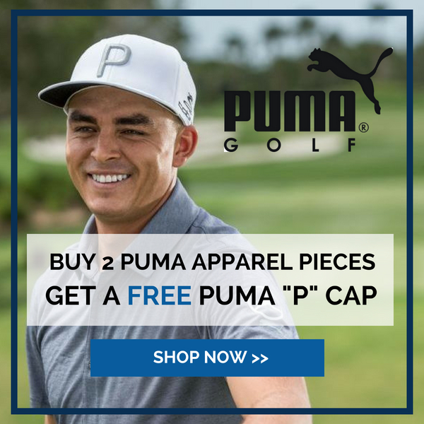 Puma Apparel Deal