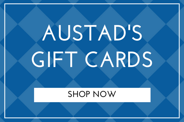 Austad's Gift Cards