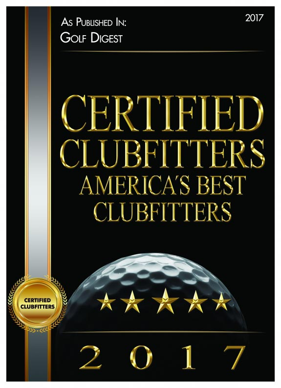Top Club Fitter