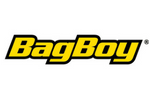 Bag Boy Golf Bags